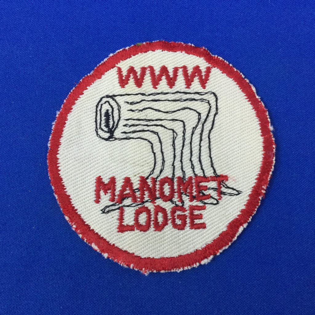 Manomet Lodge 164 MA